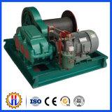 Mini 12V Construction Hoist Parts Treuil