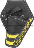 手のための実用的な道具袋は用具を使う電気ツール(QH41014)に
