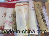 Покрынный двойник Photodegradable каменный бумажный (RPD100-200um) богатый минеральный бумажный