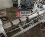 HDPE LDPE 필름 부는 기계