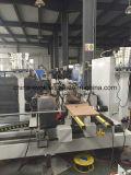 De Automatische Pen die van de Machines van de houtbewerking en Machine (MZD1206) opnemen Boring