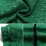 [نليوس] نساء ضغطة لياقة نظام يوغا لباس [جم] ملابس رياضيّة [نت8007]