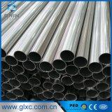 製造のティグ溶接のステンレス鋼の管