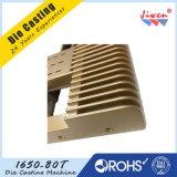 Fahrzeug-Navigationsanlage-Strahlungs-Flosse-/Cooling-Flosse-/Heat-Wanne