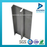 Fabrik-Preis-Qualitäts-Küche-Schrank-Aluminiumprofil mit anodisiert