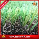 نار - مقاومة [سكجد] عشب اصطناعيّة لأنّ يرتّب حديقة
