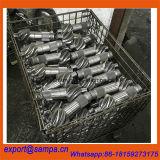 Coronay Pinon gerades Kegelradgetriebe 3463502939 3463504439 81351996299 81351996312