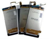 Großhandelschina-Telefon-Ersatzteil-Note mit LCD komplett für Bitel B8408