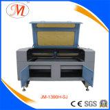 Очень удобная машина лазера Cutting&Engraving с Поднимать-Падает таблица (JM-1390H-SJ)