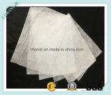 Материал воздушного фильтра пунша иглы Non сплетенный