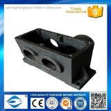 Fabrizierte Eisen-Gussteil-Teile für Automobil