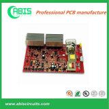 Um serviço do batente para todo o PWB PCBA FPCB HDI