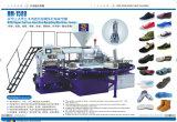 Dreh-Belüftung-Hefterzufuhren, die Maschine herstellen