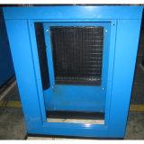 Insonorizadas 65kVA EPA motor generador diesel