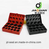 Шальная горячая коробка наборов уплотнения колцеобразного уплотнения главного качества сбывания