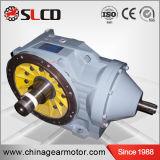 Kcシリーズ機械のための回転式カッターの変速機の専門の製造業者