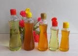 460ml de Fles van het sap van De Fles van de Olijfolie en van de Olie van de Sesam