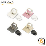 Intelligenter Ring-Telefon-Halter-Metaltablette PC Ring