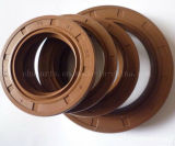 O Tipo FPM Material Tc Skeleton Oil Seal