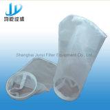 Sac de filtre PP / Filtre antidérapant