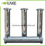 Chunkeの高品質Ss ROの膜ハウジング