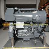 Motor diesel de Deutz F3l913c/F4l913c/Bf4l913c/Bf6l913/Bf6l913c/Bf6l914c con los recambios del motor de Deutz