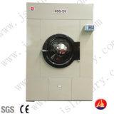 Dessiccateur lourd 100kg /150kgs Hgq-100 de blanchisserie de /Industrial de dessiccateur de blanchisserie