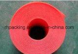 Het Plastiek van pp rolt 2mm/3mm voor Bescherming 2mm 300G/M2 3mm 500G/M2