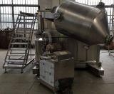 mezclador del movimiento de la Multi-Dirección 500kg para los productos farmacéuticos