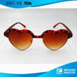Achat 2017 en bloc des lunettes de soleil de plastique de la Chine Lilly Pulirzer