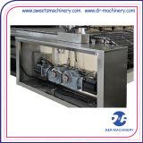 Linha de produção a melhor máquina dos doces dos doces para o doce duro