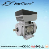 servo motor 750W Integrated (YVF-80)