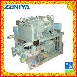 Abkühlung-/Kühlraum-Kompressor-kondensierendes Gerät/Kondensator-Gerät