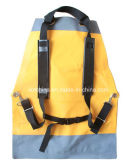 [بورتبل] مكافحة الحريق حمولة ظهريّة مرشّ, حقيبة ظهر نار مرشّ