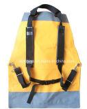 Портативный борьба с огенм спрейер Backpack, спрейер пожара рюкзака
