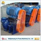 Pompe lourde centrifuge horizontale de boue d'exploitation de série d'AM