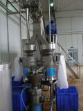 Ligne de production de lait de soja 1000LPH-8000LPH