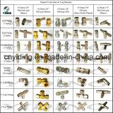 La nebulización de deslizamiento de bloqueo accesorios (SL-1001)