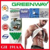 Инкреть роста 191AA Rhgh высокого качества людская для массы мышцы