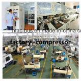 8pkクラッチ12Vの製造者が付いている中国Dks32の圧縮機