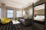 Muebles del dormitorio del hotel (HD0002)