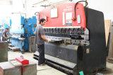 Horno rotatorio del estante de la hornada del equipo al por mayor de la máquina para la panadería
