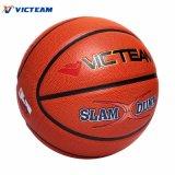 Определенный персонализированный баскетбол тренировки коллежа