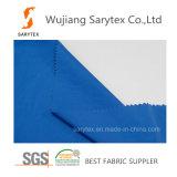 스포츠용 잠바와 재킷을%s 70%Polyester 30%Nylon 직물
