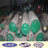 spezieller runder Stahlstab 1.2344/SKD61 des Form-Stahls