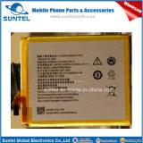 Handy-Zubehör Li-Ionbatterie für Q509t Zmax Li3839t43p6h786452