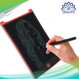 8.5 pulgadas creativas de gráficos electrónicos de Digitaces LCD que escriben el gráfico de la tablilla de la comunicación para las oficinas de los cabritos