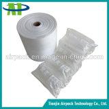 Embalagem Materiais de proteção Air Pillow Film