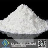 Моногидрат L-Аспарагина высокого качества 99%