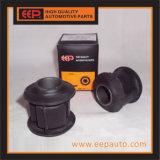 Triebwerkzugstange-Buchse für Mazda 323bg B455-28-002 B455-28-001